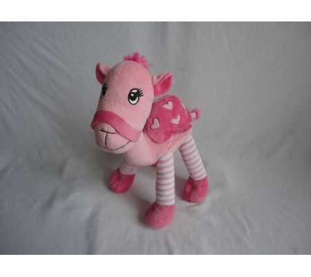 wholesale Plush Camel Toys