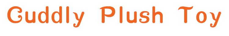 Custom Made Plush Toys Manufacturer China Stuffed Toys Supplier Corporation Promotional Gift Toys